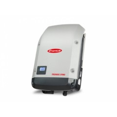 Инвертор Fronius Symo 10.0-3-M Light