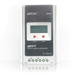 Контроллер EPSolar Tracer1210A, MPPT 10A 12/24В